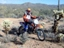 2012 KTM 350 XCF-W Throttle... - last post by Chad