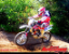 TE300 Husqvarna - last post by robertaccio