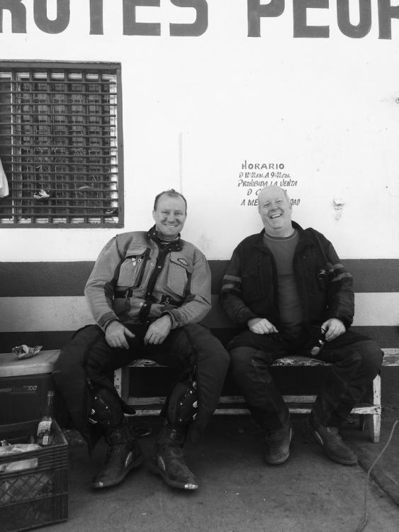 Arnie and Kris Coyote Cal14.JPG