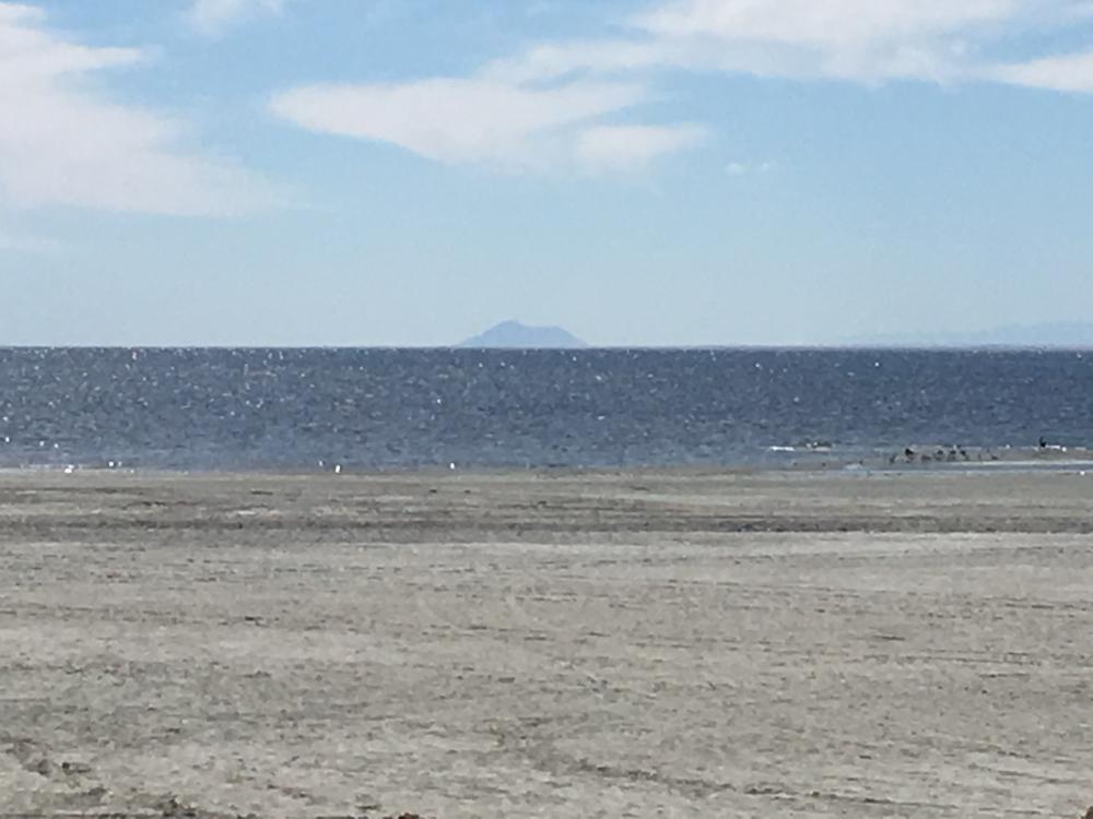bombay beach 9-25-17 003.JPG