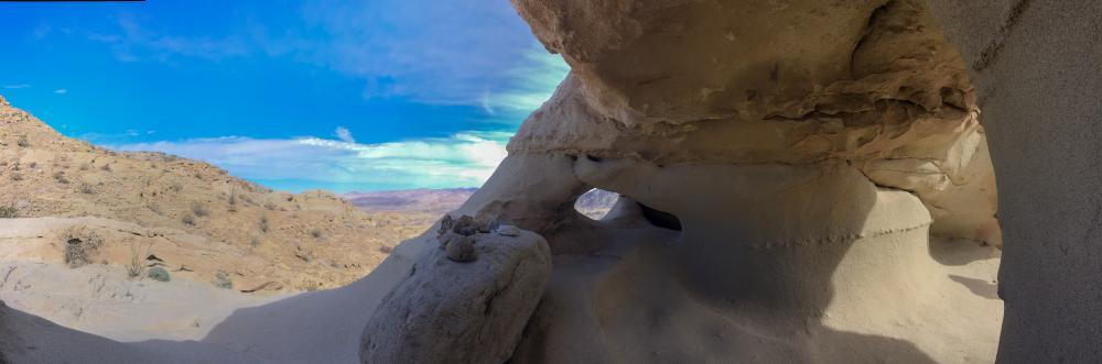 Wind-Cave.jpg