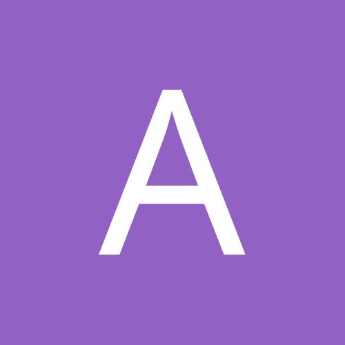 Andrewdavis34