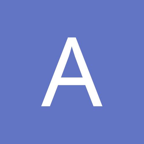 Admin-6