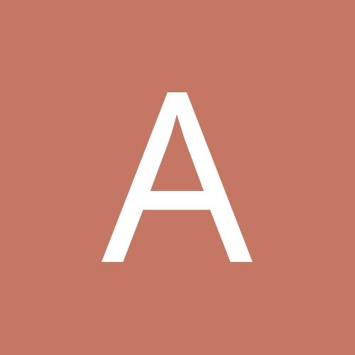 ahkbar