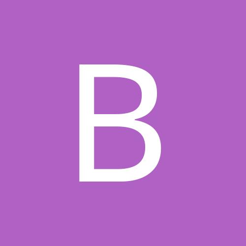 BrianV