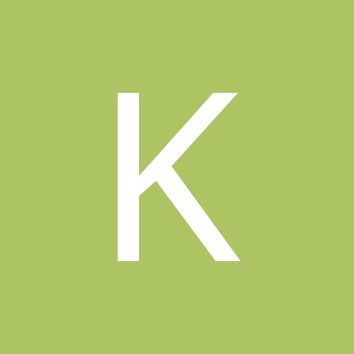 kawipaul