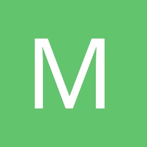 mediaguy