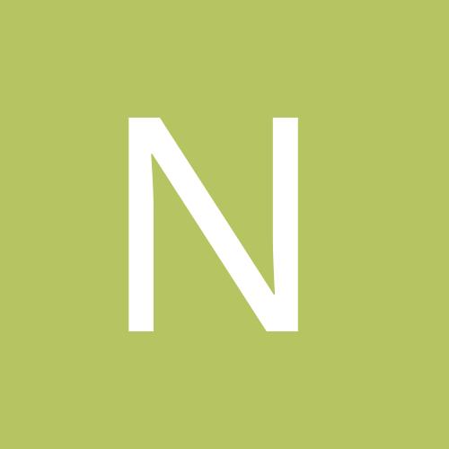 Northwoman