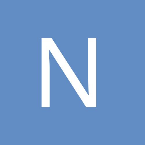 Nimec