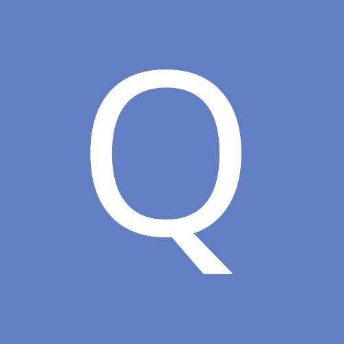 QFuss