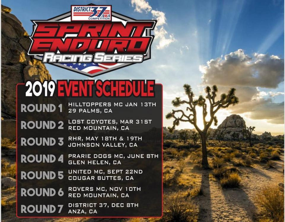 2019 Sprint Enduro Series D37.jpg