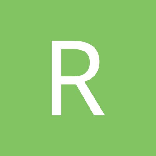 RTWbyBIKE.com