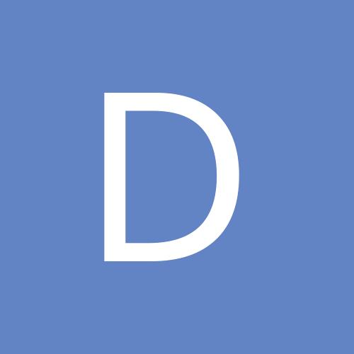 Dcarlson43