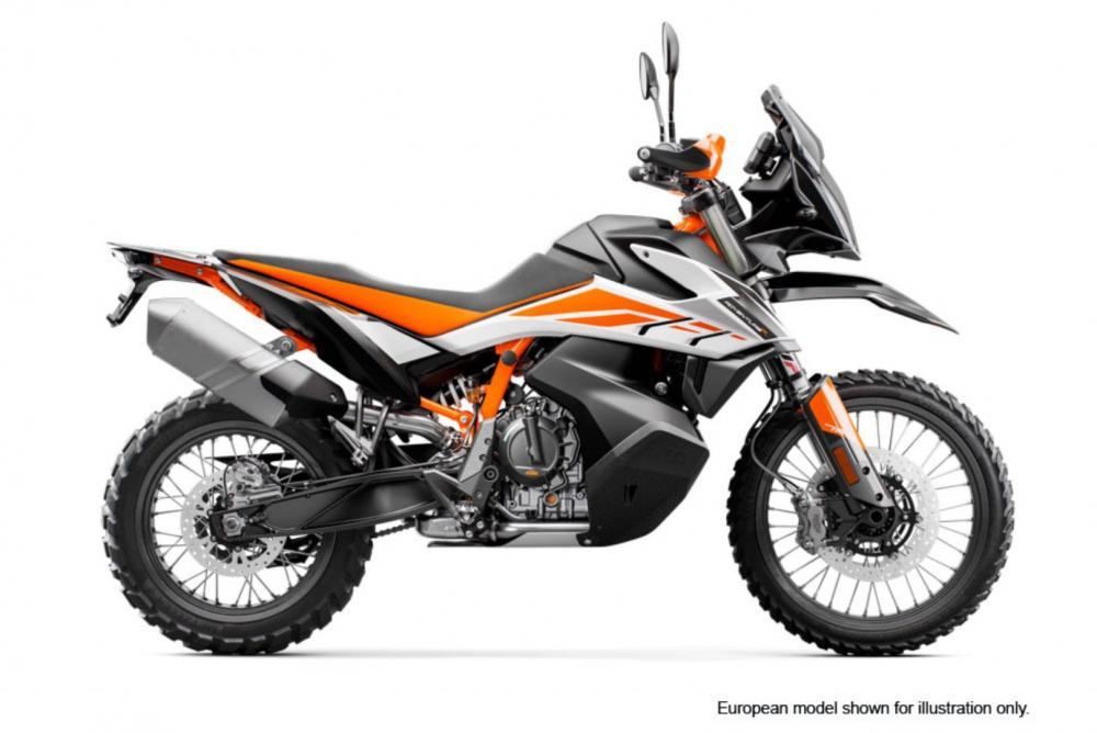 2019-ktm-790-adventure-r-first-look-specs-1.jpg