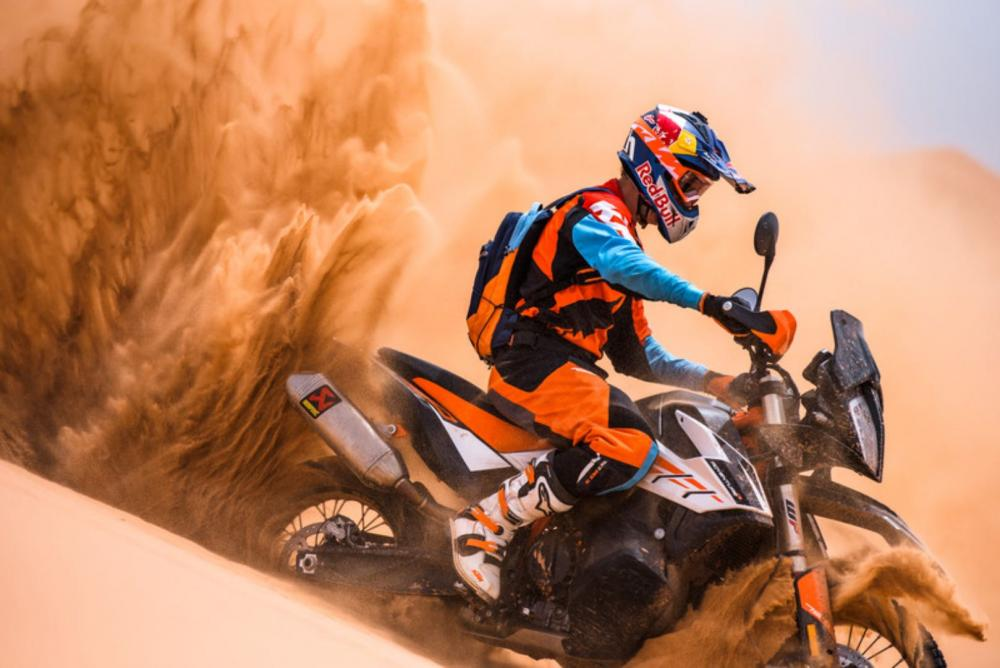2019-ktm-790-adventure-r-first-look-specs-2.jpg