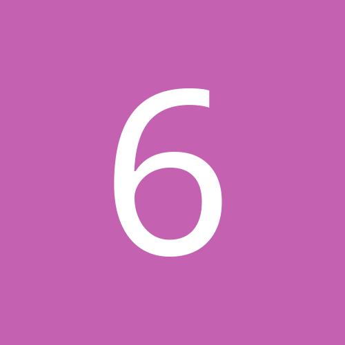 68shortster