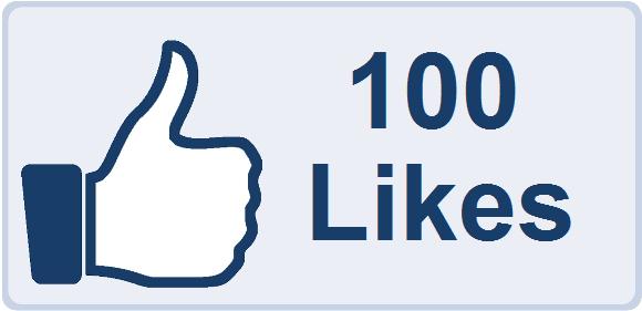 100-facebook-likes.png.1fc4de8832b7ab9056172dd90f16b1a2.png
