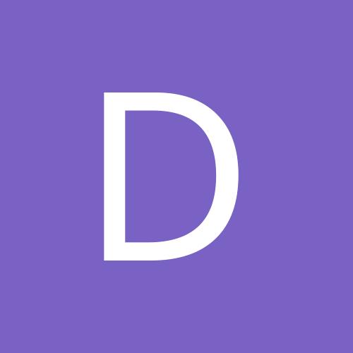 DangerDaveSD