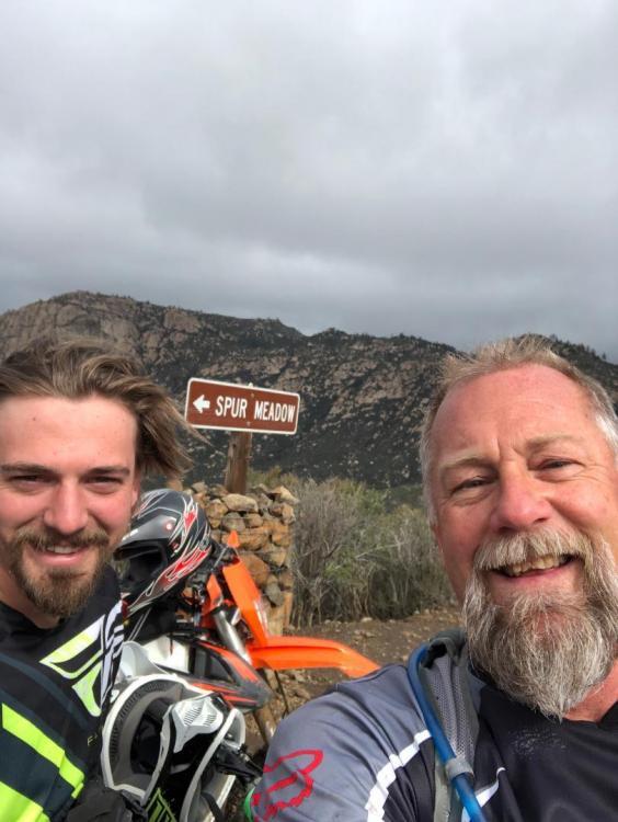 Corral Canyon 3.jpeg