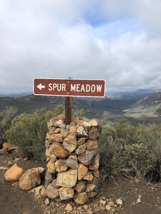 Corral Canyon.jpeg