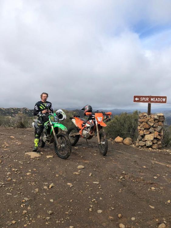 Corral Canyon 2.jpeg
