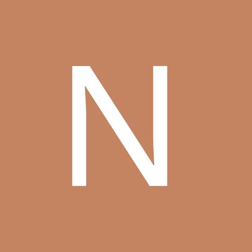 NickC
