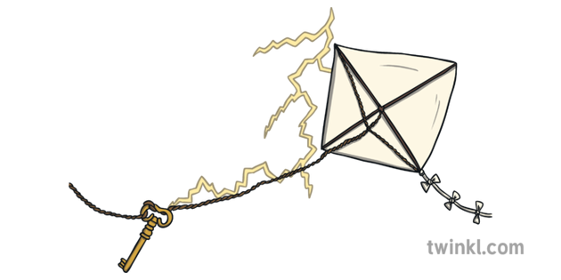 Benjamin-Franklin-Kite-Experiment-Lightning-Key-Electricity-KS1.png