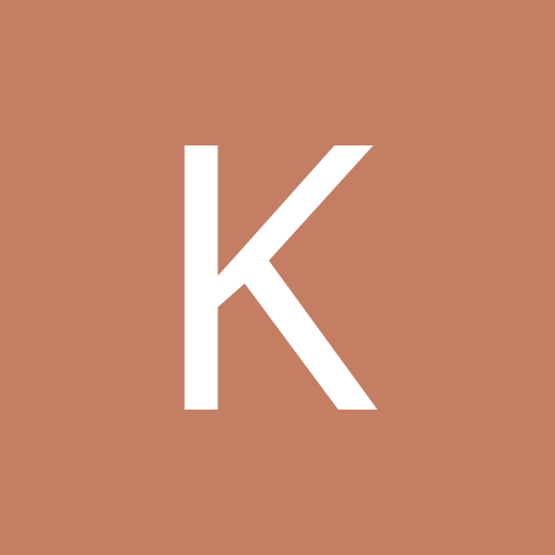 kbrew