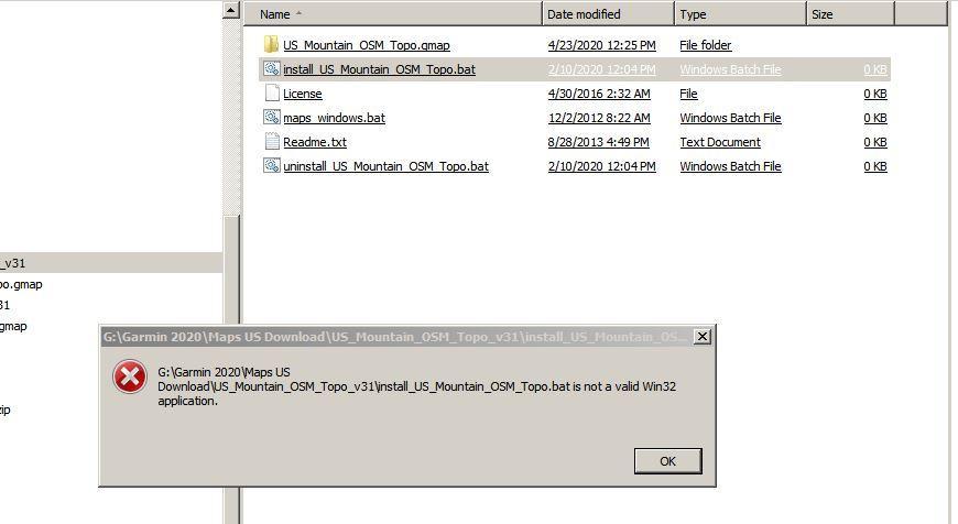 Download error.JPG