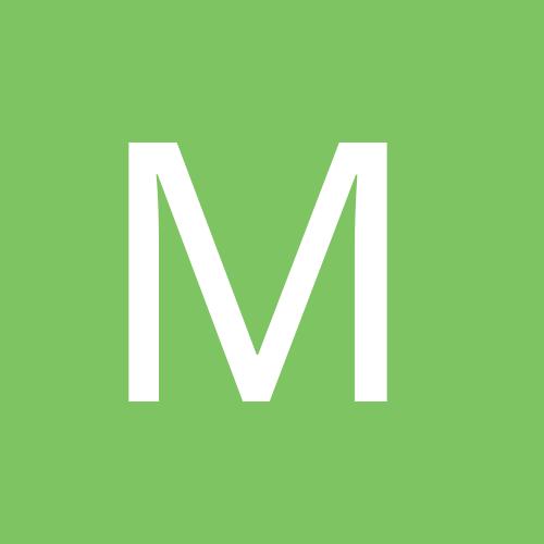 miguelitro